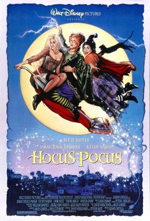 Hocus Pocus 2175x3210