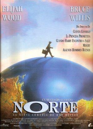 North 1700x2338