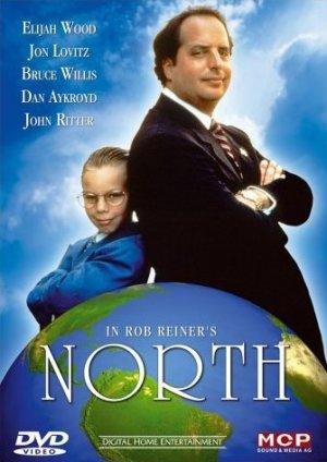 North 335x474