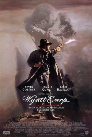 Wyatt Earp 800x1189