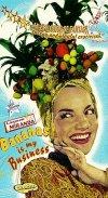 Carmen Miranda: Bananas Is My Business