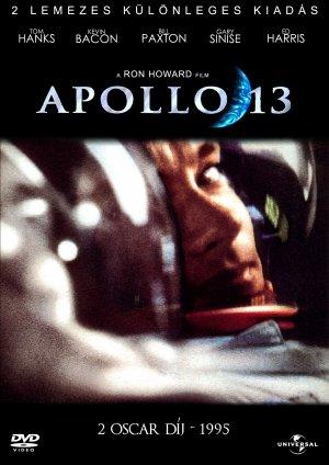 Apollo 13 1539x2175