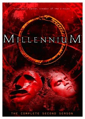 Millennium 1374x1907