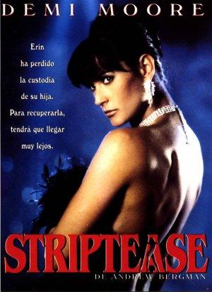 Striptease 1816x2500