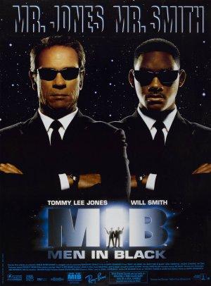 Men in Black 2215x2998