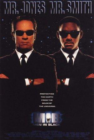 Men in Black 736x1100