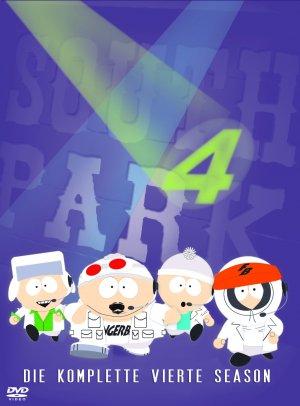 South Park 1654x2236