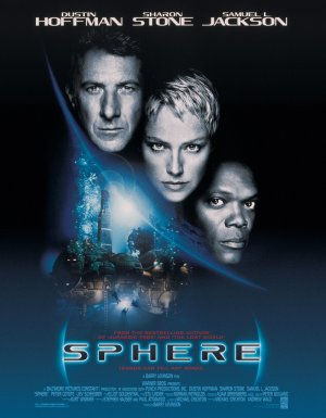Sphere 800x1027