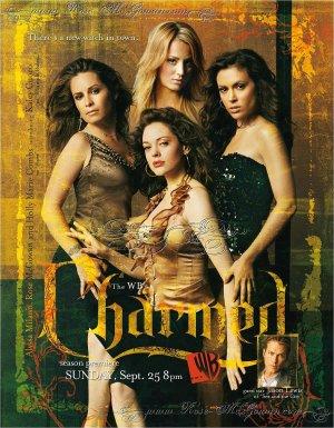Charmed 1200x1538