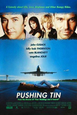 Pushing Tin 1550x2300