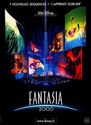 Fantasia 2000 2480x3379