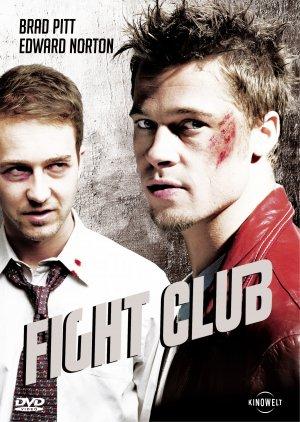 Fight Club 1535x2161