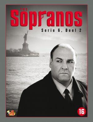 The Sopranos 1735x2277