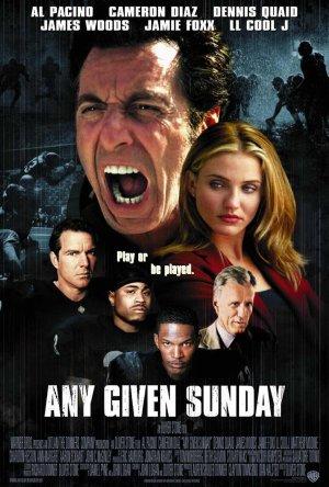 Any Given Sunday 1012x1499