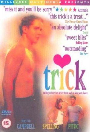 Trick 324x475