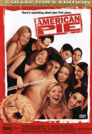 American Pie 677x983