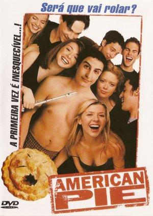 American Pie 720x1015