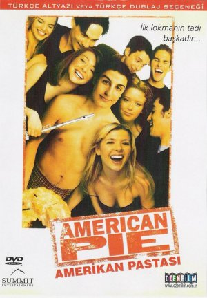 American Pie 684x982