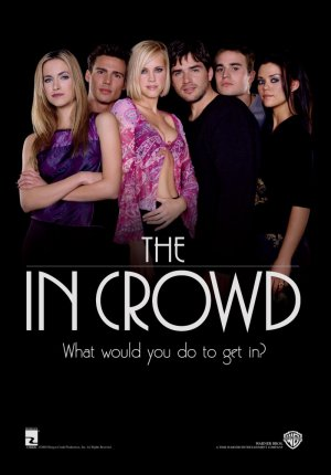 The In Crowd 800x1146