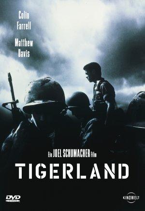 Tigerland 1535x2232