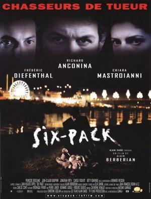 Six-Pack 2480x3277