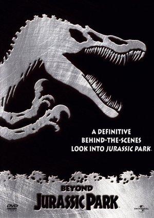Jurassic Park III 1535x2175
