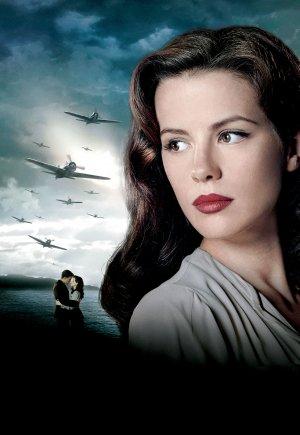 Pearl Harbor 2071x3000