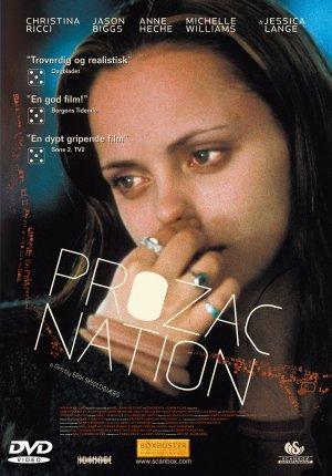 Prozac Nation 1270x1822