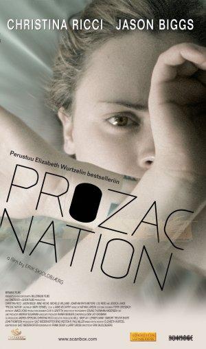 Prozac Nation 1092x1849
