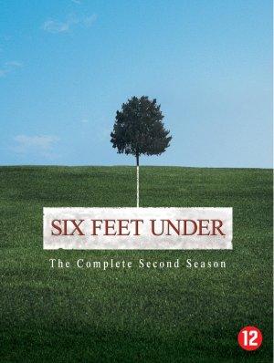 Six Feet Under 890x1181