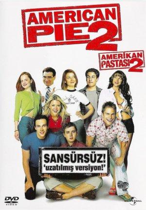 American Pie 2 700x1010