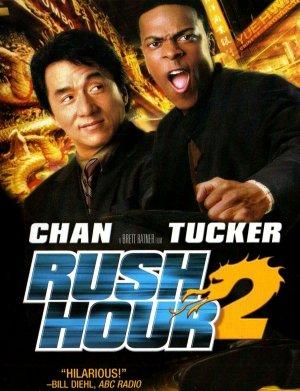 Rush Hour 2 900x1174