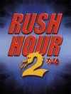 Rush Hour 2 Logo