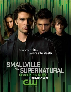 Smallville 1120x1450