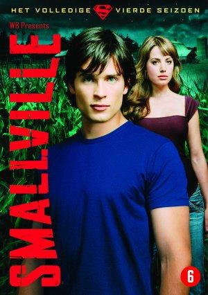 Smallville 1410x2000