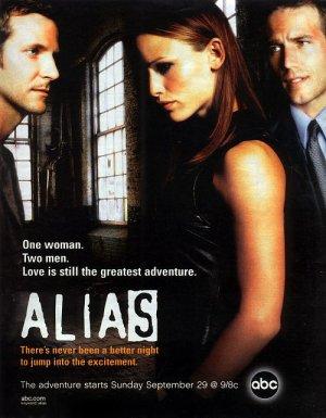 Alias 500x641