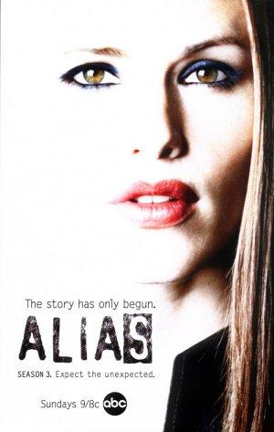 Alias 700x1104