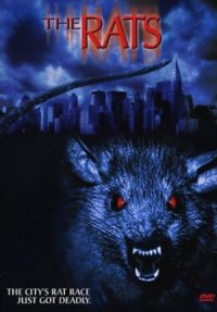 The Rats poster