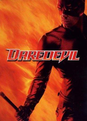 Daredevil 573x799