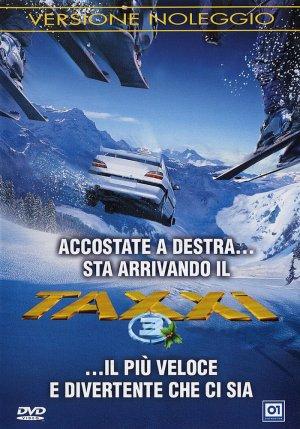 Taxi 3 700x1000