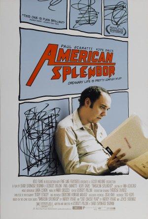 American Splendor 2025x3000