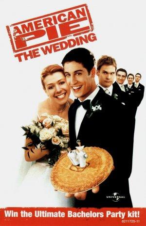 American Wedding 989x1536