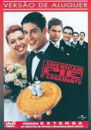 American Wedding 688x982