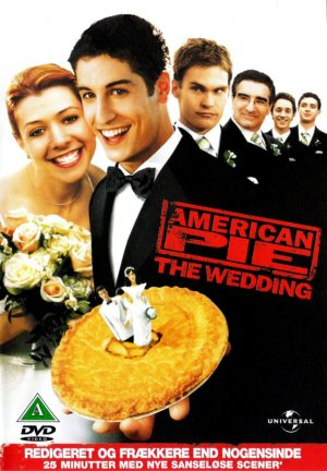 American Wedding 694x1000