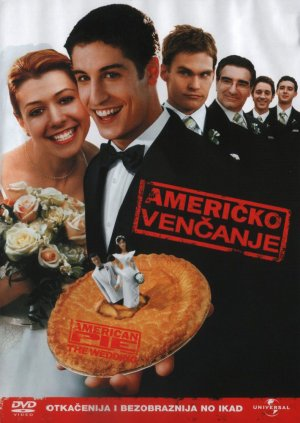 American Wedding 710x1000