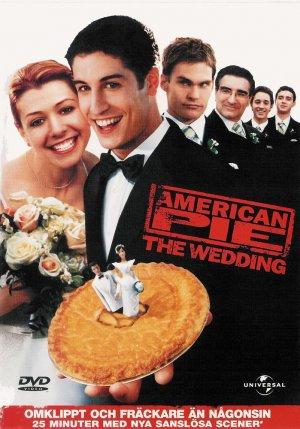 American Wedding 699x1000