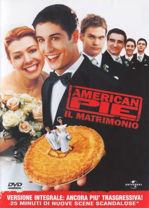 American Wedding 1000x1398