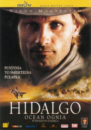 Hidalgo 800x1140