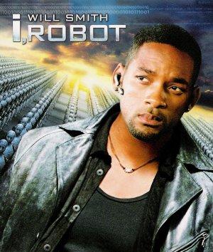 I, Robot 986x1164