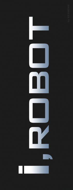 I, Robot 736x1904